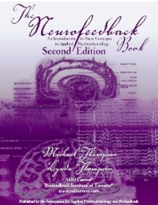 The Neurofeedback book second Edition BA244